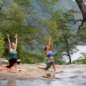 ClimbingFlex-Yoga-fuer-Kletterer--Philosophie-Yoga-Anpassen
