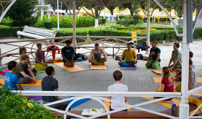 climbingflex-yoga-workshops