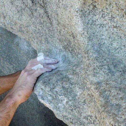 ClimbingFlex-Yoga-fuer-Kletterer---Starker-Kopf